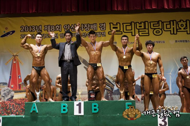제8회 안산 시장배 및 2014년 경기도 체전 대표선수 선발전 1 (11).jpg
