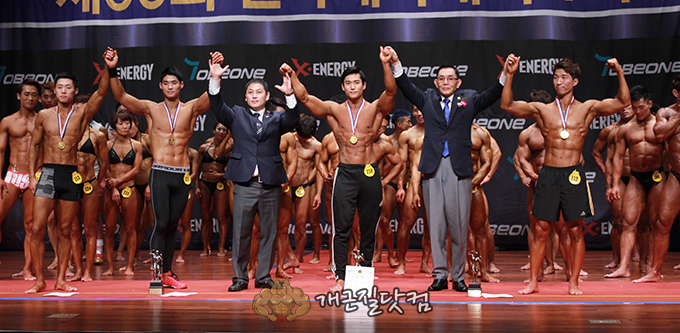 2015 2015 mr gyeonggi  (2525).jpg
