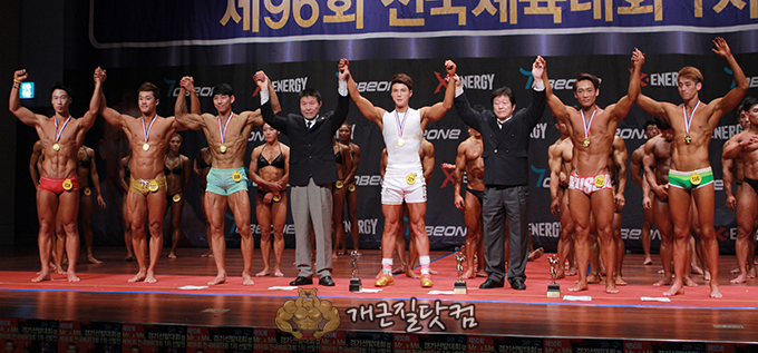 2015 2015 mr gyeonggi  (2534).jpg